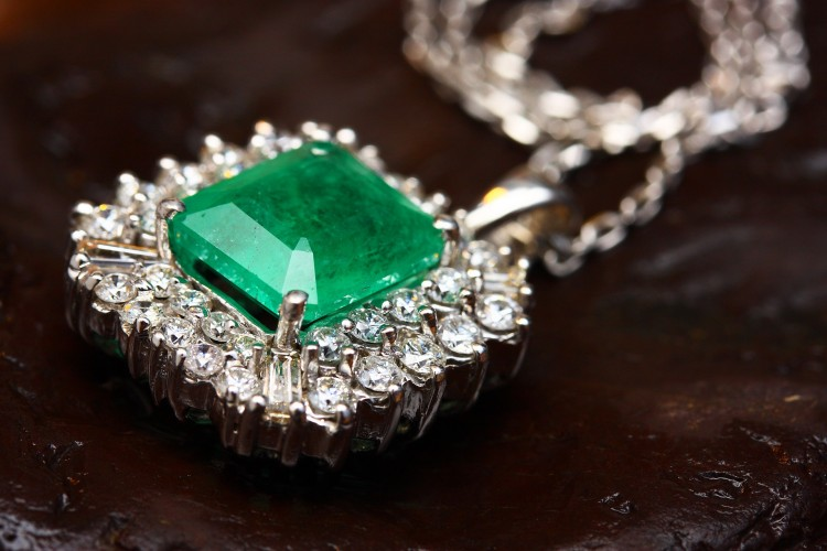 11 Most Expensive Gemstones in the World