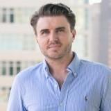 Sam Ovens Consulting.com