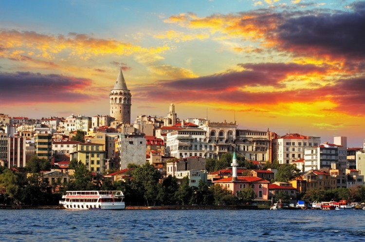 Citizenship By Investment in Turkey: 5 Things To Know