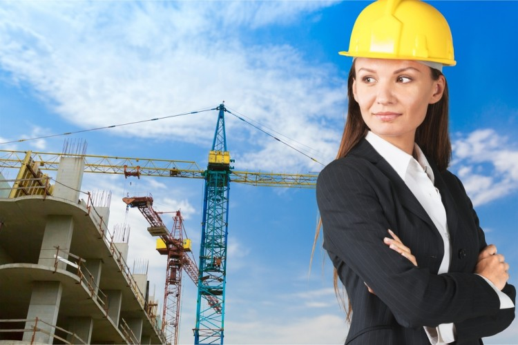 Image result for engineer jobs in Iran