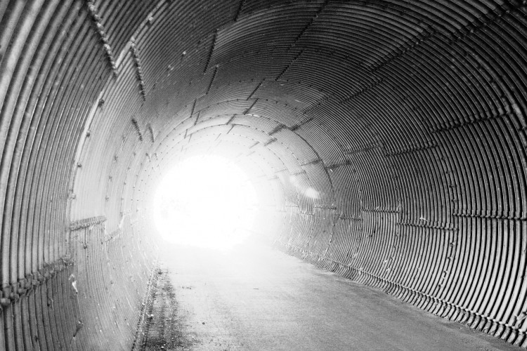 tunnel-73018_1280