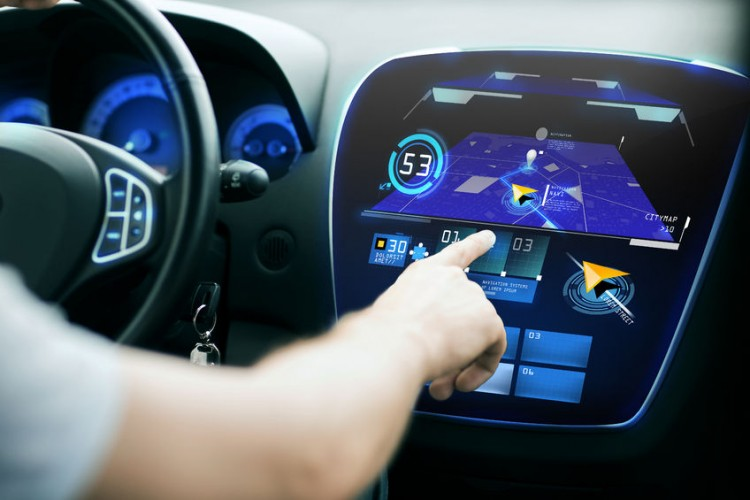 10 Most Advanced Technologies In The World Today - Insider ...